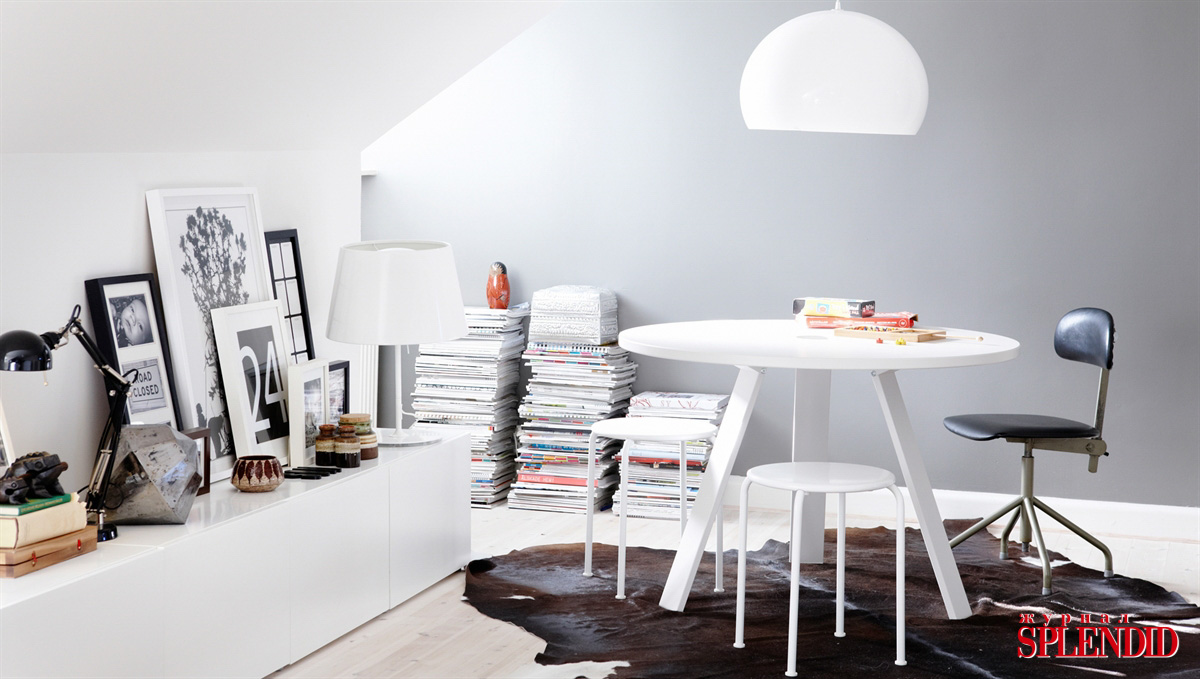 workspace-create-a-relaxed-display-6265
