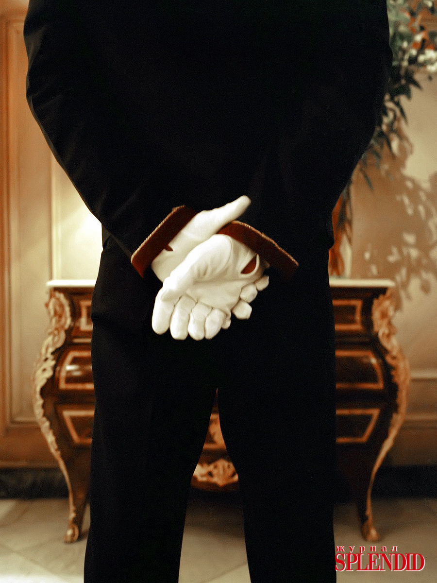 1550_1bellman_gloves__dnh02048_