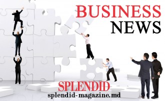 Businessnews5-2