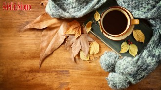autumn-coffee-cup-hot-leaves