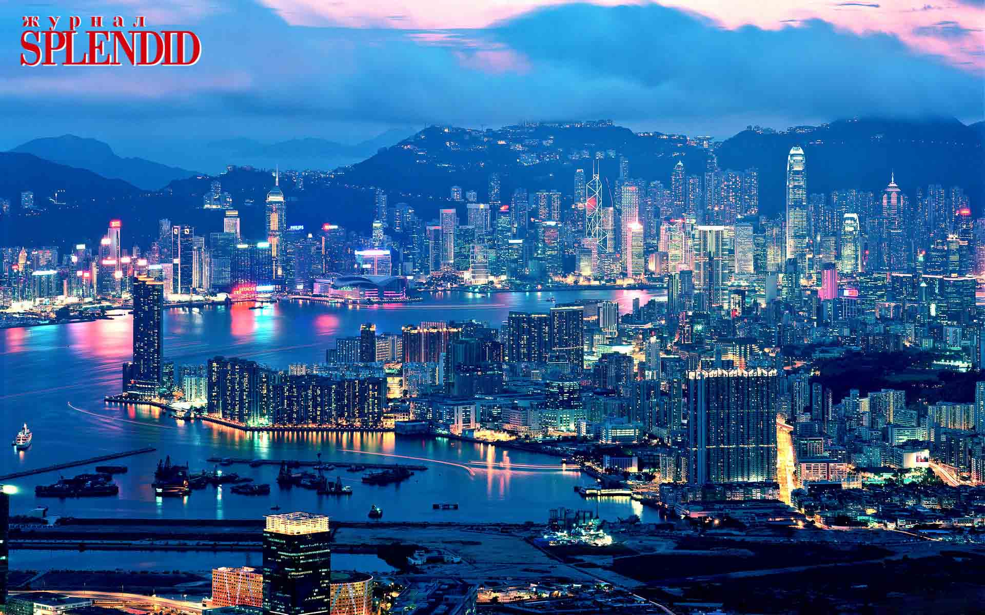 Night-lights-of-the-city-Hong-Kong-China-wallpapers-by-toptravellists.net_