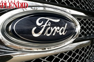 ford-02