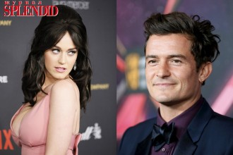 katy-perry-orlando-bloom-231116