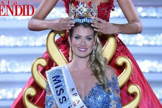 miss-world-2016-meet-the-candidates