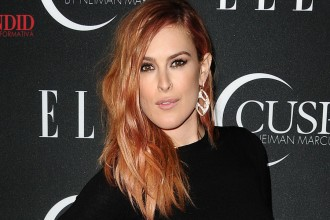 ELLE's 5th Annual Women In Music Concert Celebration Presented by CUSP By Neiman Marcus - Arrivals