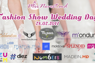 fashion-show-wedding-day-1