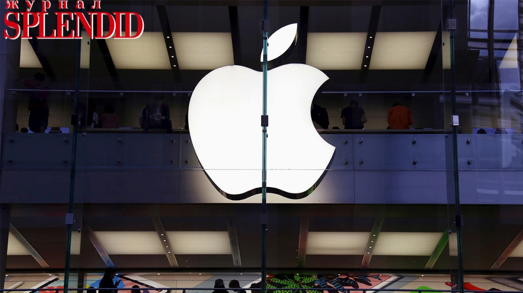 apple-store-white-reuters-720