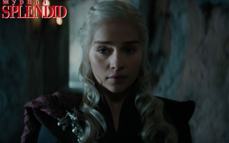 game-of-thrones-teaser-trailer-ftr