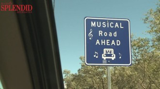 musicalroad