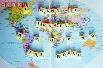 i-want-to-travel-the-worlditsloreta-i-want-to-travel-around-the-world-dpccpoup-1