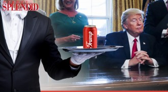 mg_trump_cola_comp