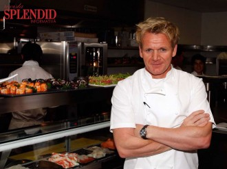 celebrity-chef-gordon-ramsay-breaks-down-how-he-spends-a-typical-15-hour-workday-1