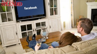 bg-facebook-tv