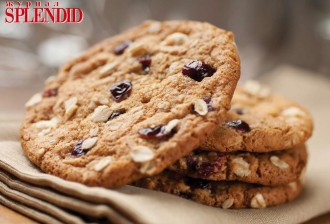 oatmeal-cookie-recipes-ideas