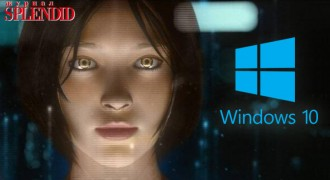 cortana-windows-2