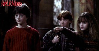 harry-potter-filosofski-kamen_1