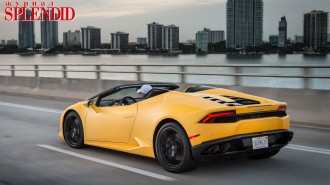 lp610_4_yellow_008