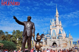 walt-disney-world_0-2