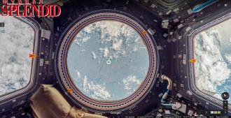 outer-space-view-1