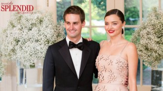 miranda-kerr-and-evan-spiegel-wedding-2-1220x686