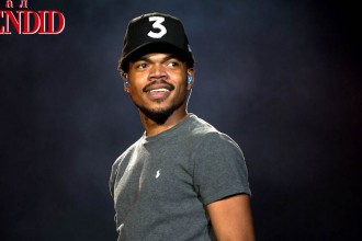 011917-music-chance-the-rapper-performs