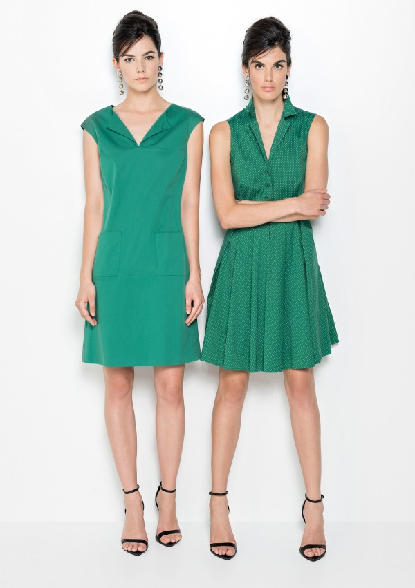 summer-2014-bright-womens-clothes-by-riani-7-600x851