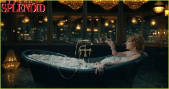 taylor-swift-look-what-you-made-me-do-video-stills-10