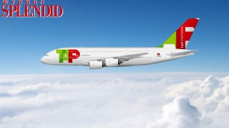 tap-portugal-airlines-1