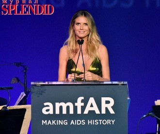 heidi-klum-at-2016-amfar-inspiration-gala-at-milk-studios-in-los-angeles-10-27-2016_7