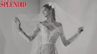 elie-saab-fall-2017-bridal-collection