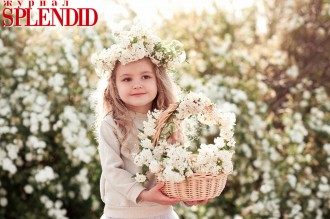flowering_trees_little_girls_wicker_basket_cute_522642_1280x851-2