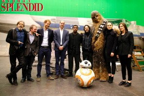 prince-william-harry-star-wars-visit-06