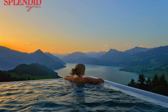villa-honegg-switzerland-passion4luxury-24