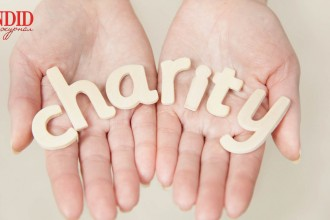 o-charity-hands-facebook