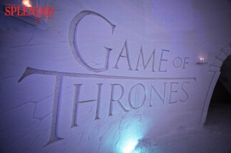 inside-the-incredible-game-of-thrones-ice-hotel