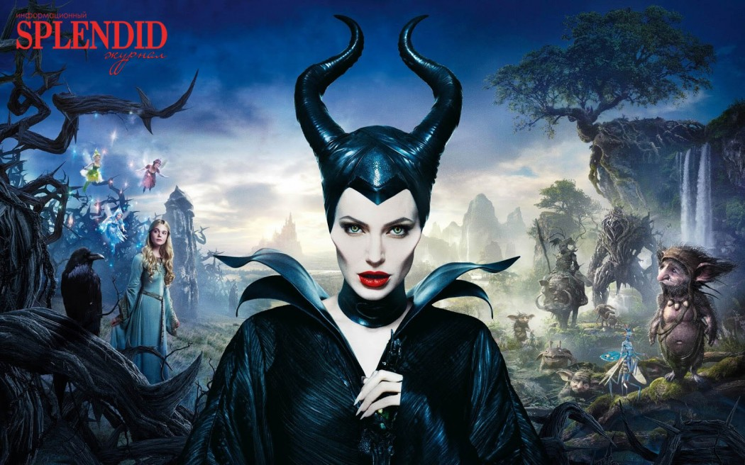 maleficent__angelina_jolie__actress__movies