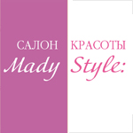 madyStyle