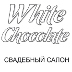 whiteciocolate